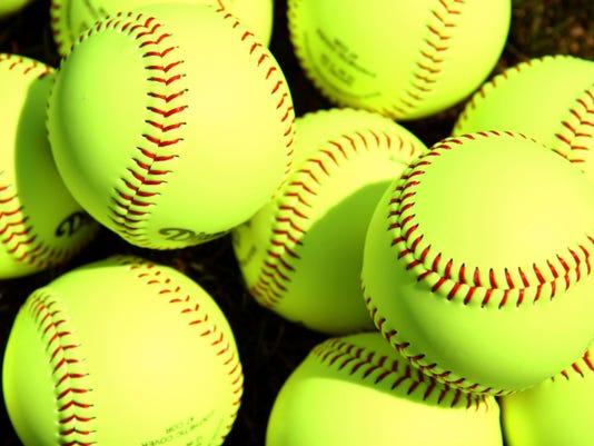 636015043886045817-softball.jpg
