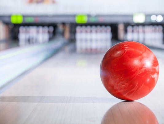 636020289494430283-bowling-ball.jpg