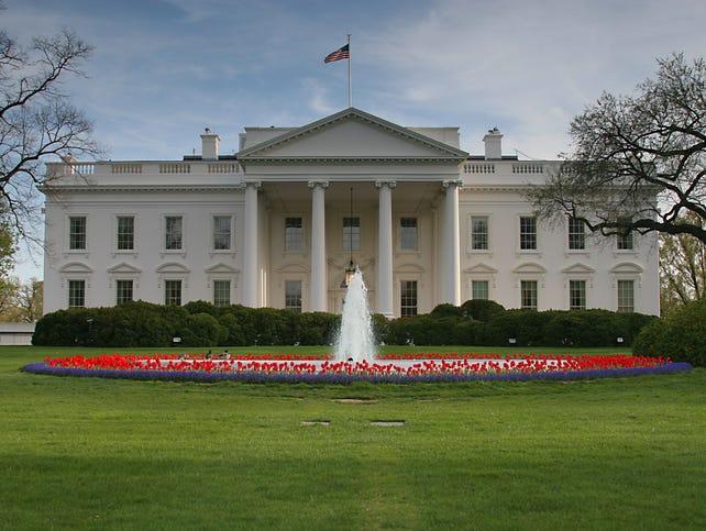 Jefferson, Obama, Lincoln, Bush?
