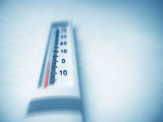#ARNgenWx-colder-3