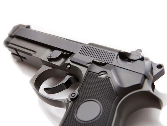 #ARNgenCrime-handgun-auto