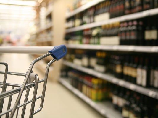 #stock Supermarket 2
