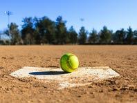 Softball B.O.B: Who is best outfielder in Battle Creek?