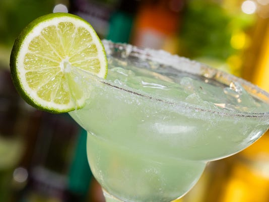 #stock margarita cocktail
