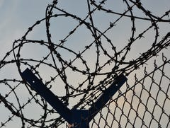 Judge again orders Arizona Corrections to comply with health care lawsuit