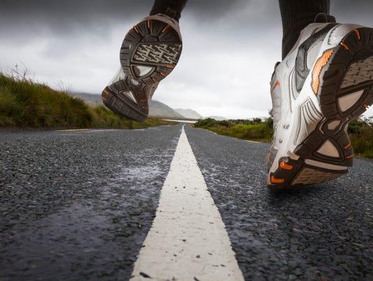 636396967201931542-Running-shoes.JPG