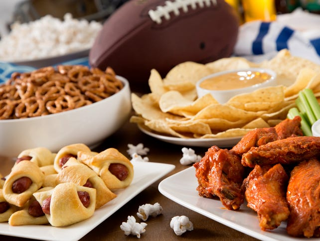 Be the ultimate tailgater this football season! Enter 9/1-9/24