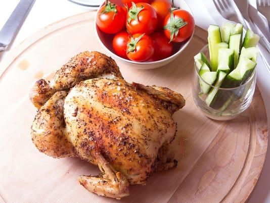 rotisserie_chicken