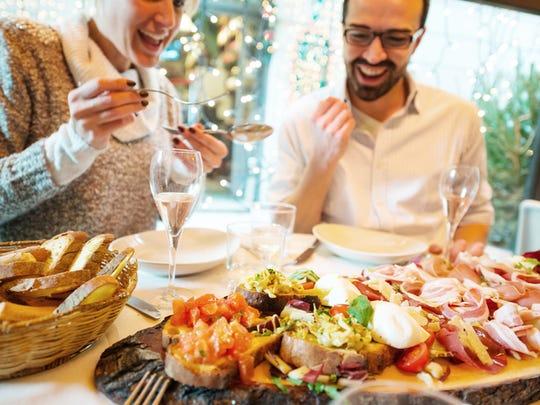 restaurants are open in Jackson, MS