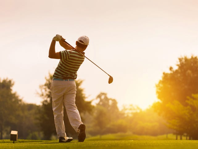 Enjoy a free second greens fee at Inkster Valley Golf Course!