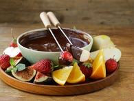 Save on Fondue at The Melting Pot