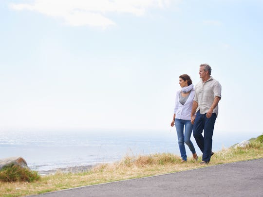 Timing your retirement right is a key factor to consider.