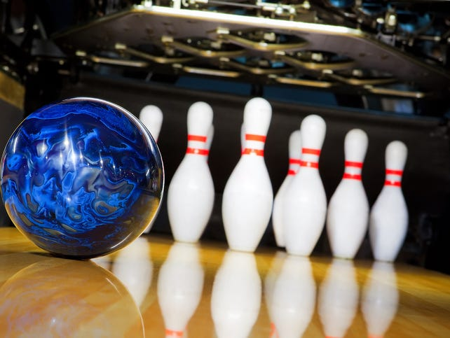 Save money while you enjoy fun recreational activities like bowling and golf.