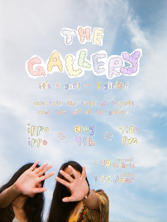 636680758100540168-gallery-flyer-2.png