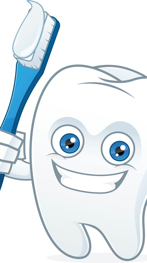 Oral health is a window into our overall well-being.