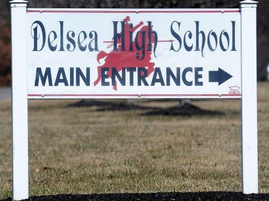 -032414 Delsea Regional Carousel 2.jpg_20140324.jpg