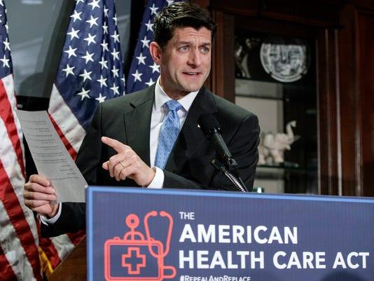 AP BUDGET HEALTH CARE A USA DC