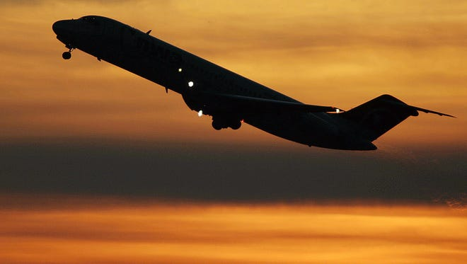 What you don't know can hurt you when it comes to airline alliances and code shares.