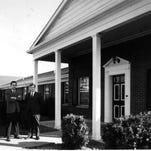 Gallery | Timeline of Humana in Louisville