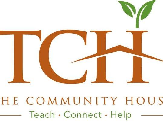 TCH Horizontal.png