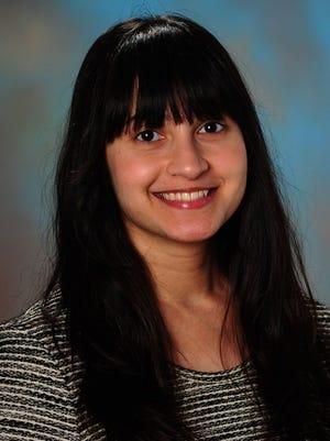 TriHealth announces that Sara Khaja, MD, has joined Health First Mason.