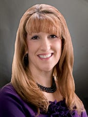 Penni Cambre, M.D., is a pediatrician with West Texas