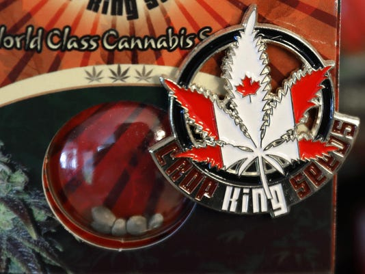 Canada Marijuana Legalization (2)