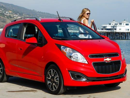 ChevroletSpark13