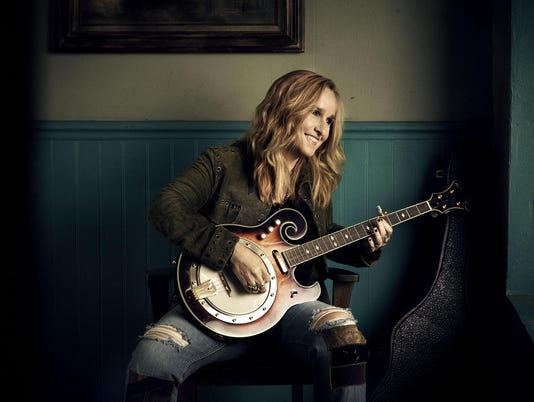 -dcn 0624 dca melissa etheridge.jpg_20150622.jpg