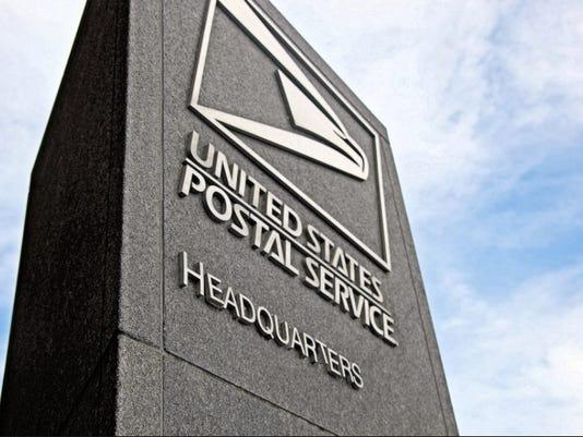 U.S._Postal_Service_headquarters
