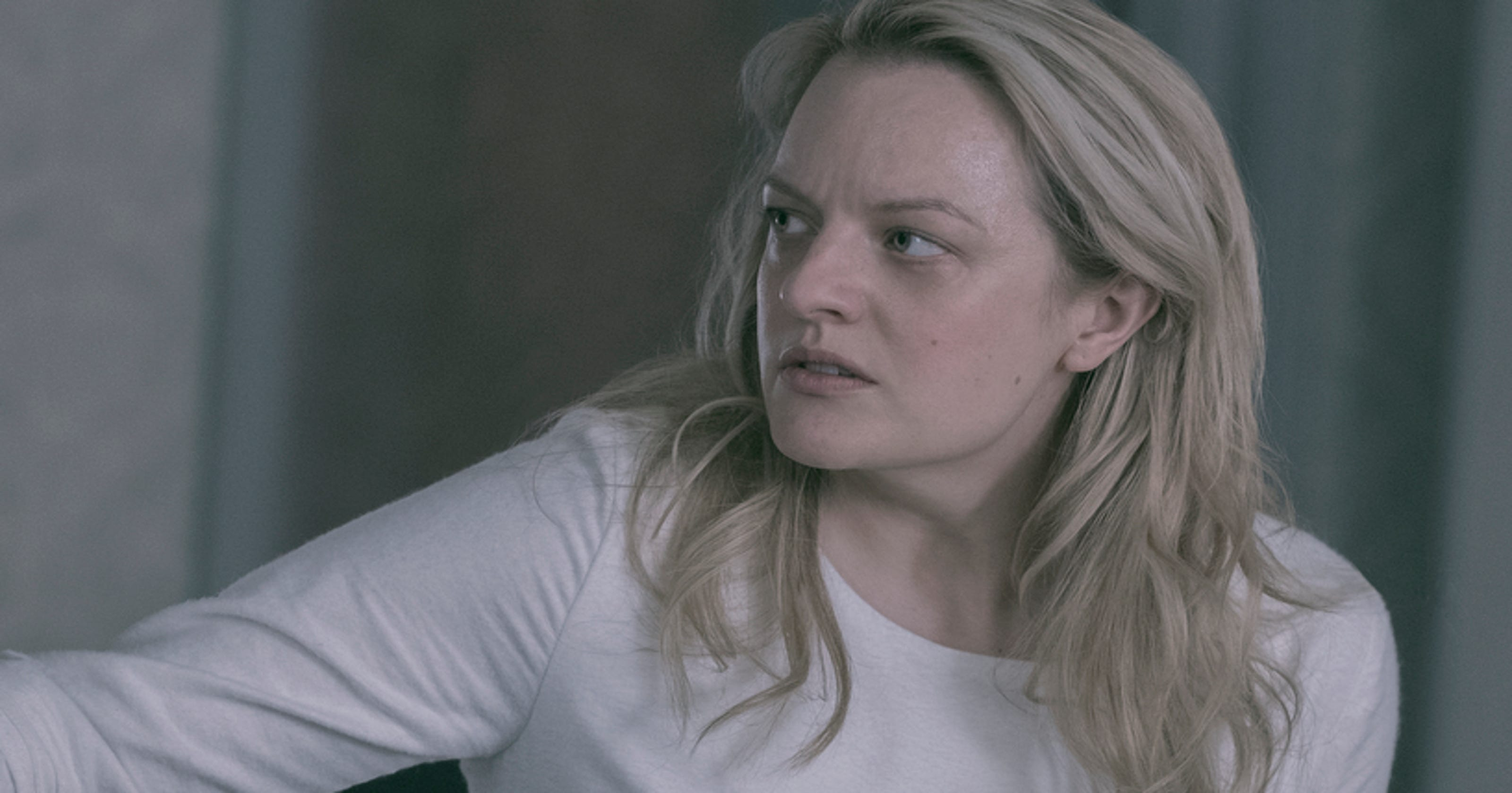 The Handmaid's Tale' recap: How much more can we take?