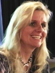 Denise Housler