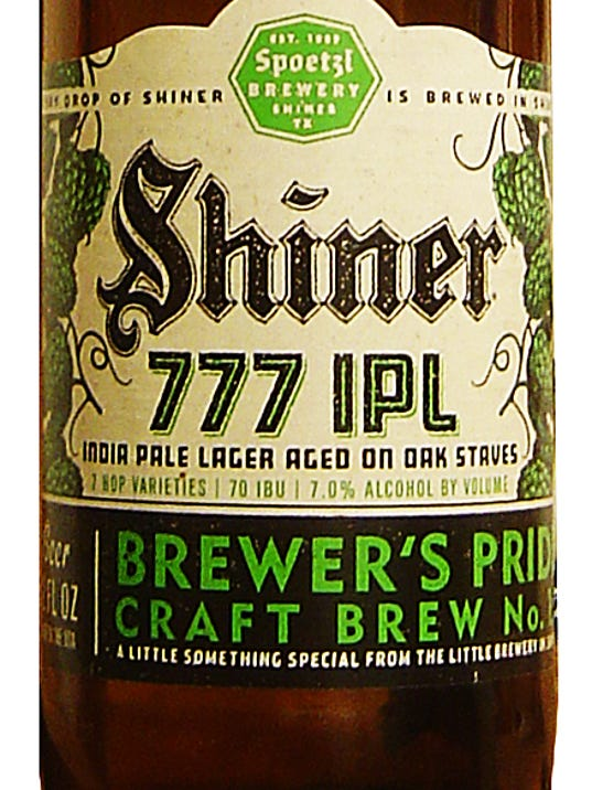 636464704882553251-Beer-Man-Shiner-777-India-Pale-Lager.jpg