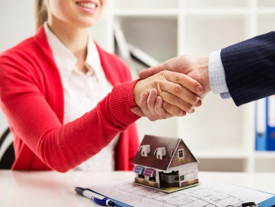 Understanding Your Mortgage Options