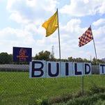 MLS still a long shot even as Louisville City FC stadium deal advances | Tim Sullivan