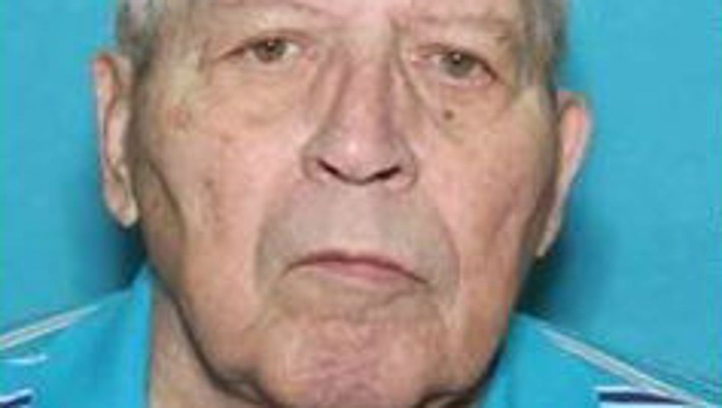 update: 81-year-old refugio man found in brownsville