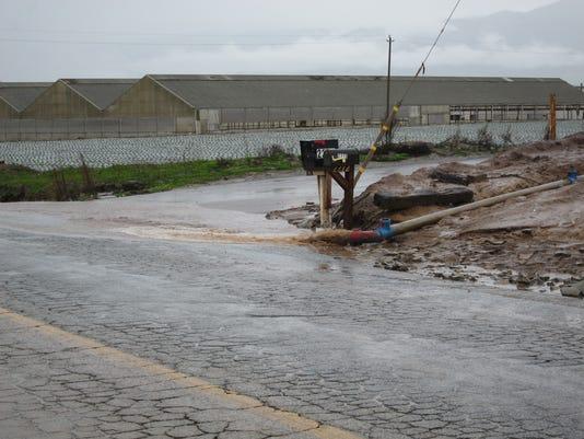 635539970935734068-Flood-16