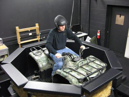 635768853395178497-Simulator-4-20-12-rider