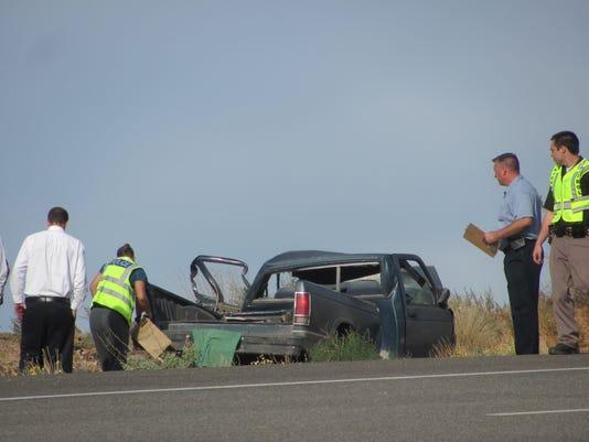 635805207032279639-Fatal-SR18-crash-024