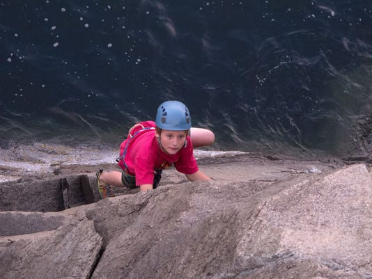 635962465183236249-STG-0415-kids-climbing-02b.jpg