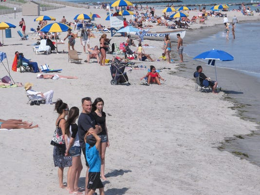 635968430732276623-beach.jpg