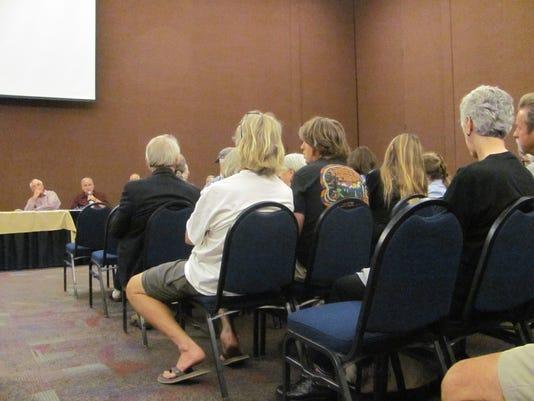 Rockville-subcommittee-012.JPG
