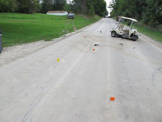 golf-cart-v-car.jpeg