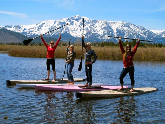 636102515473594697-Tahoe---Credit-South-Tahoe-Standup-Paddle.jpg