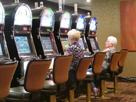 636118895506506225-New-jersey-Casino-Exp-Schu.jpg