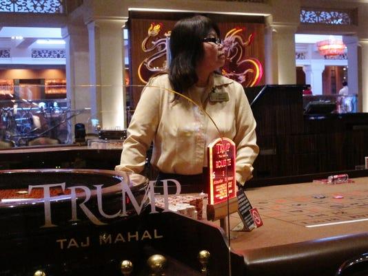 636171373443816659-Unclaimed-Casino-Jack-Mona.jpg