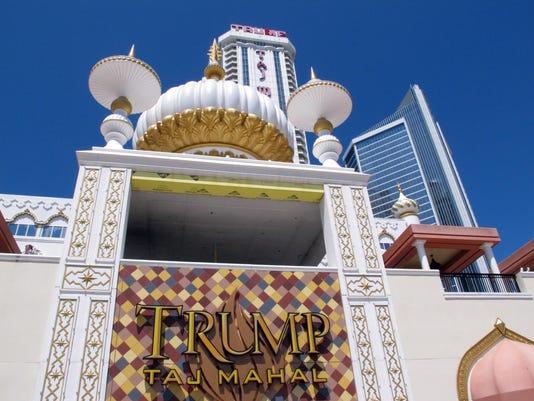 636265779038773114-Trump-Taj-Mahal-Sale-njha.jpg