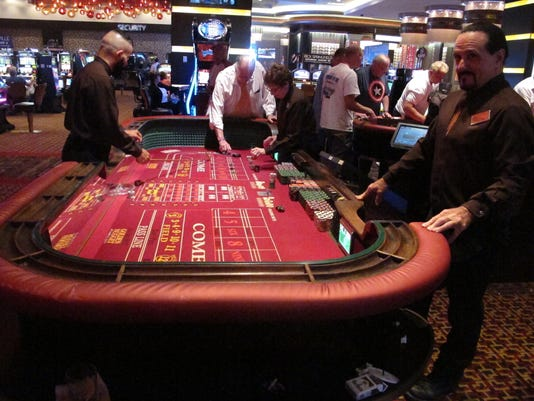 636271768797215288-CHLBrd-10-04-2016-Daily-1-A007-2016-10-03-IMG-North-Jersey-Casinos-1-1-S5FUACN8-L893987196-IMG-North-Jersey-Casinos-1-1-S5FUACN8.jpg