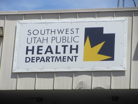 SWUPHD-Health-Department-stock.JPG