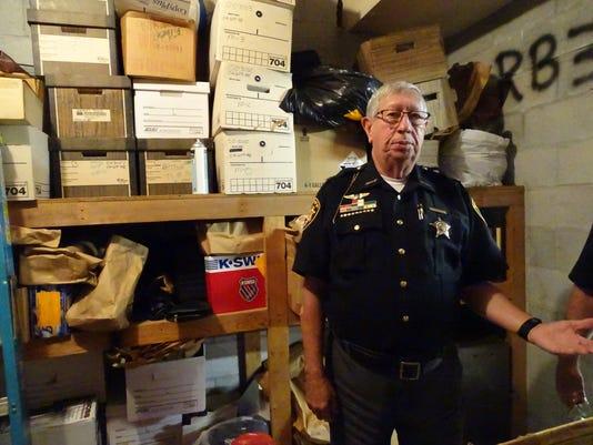 sheriff's-office-sewage-overflow-01.JPG